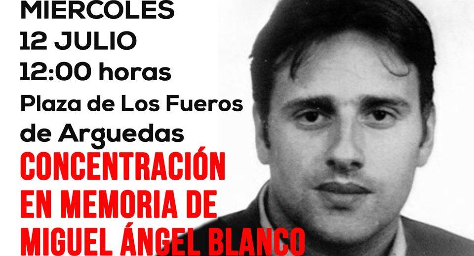 Miguel-Angel-Blanco
