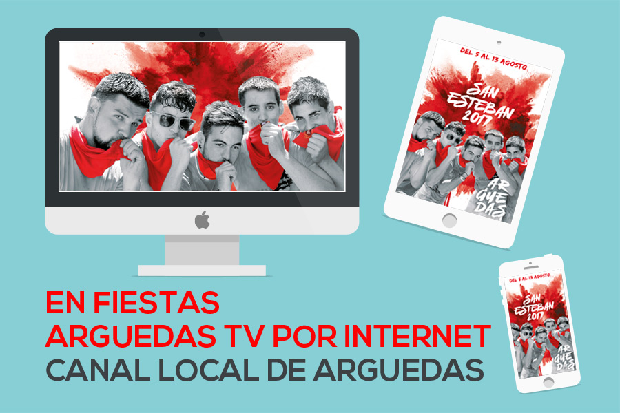 TV-POR-INTERNET-EN-FIESTAS-ARGUEDAS-2