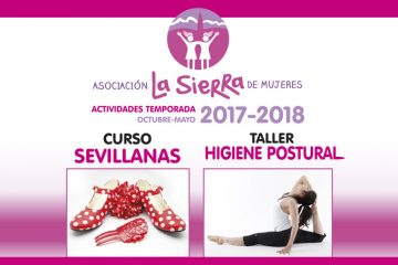 Actividades-Octubre-La-Sierra-Destacada-2017