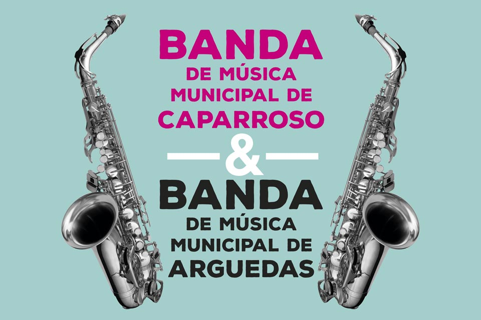 Banda-de-Musica-de-Caparroso-Septiembre-Destacada-2017