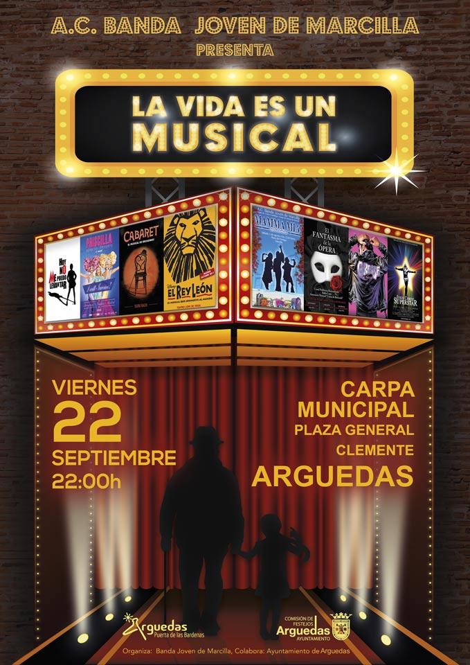 Banda-de-Musica-de-Marcilla-Cartel-2017