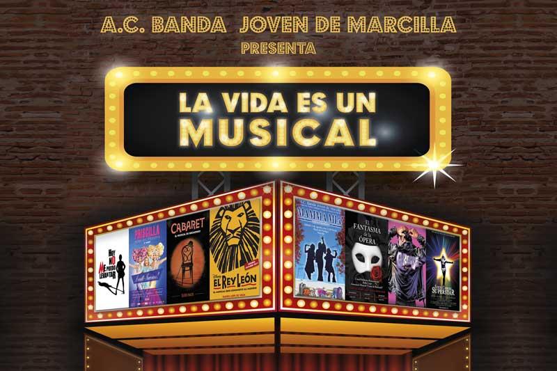 Banda-de-Musica-de-Marcilla-Destacada-2017