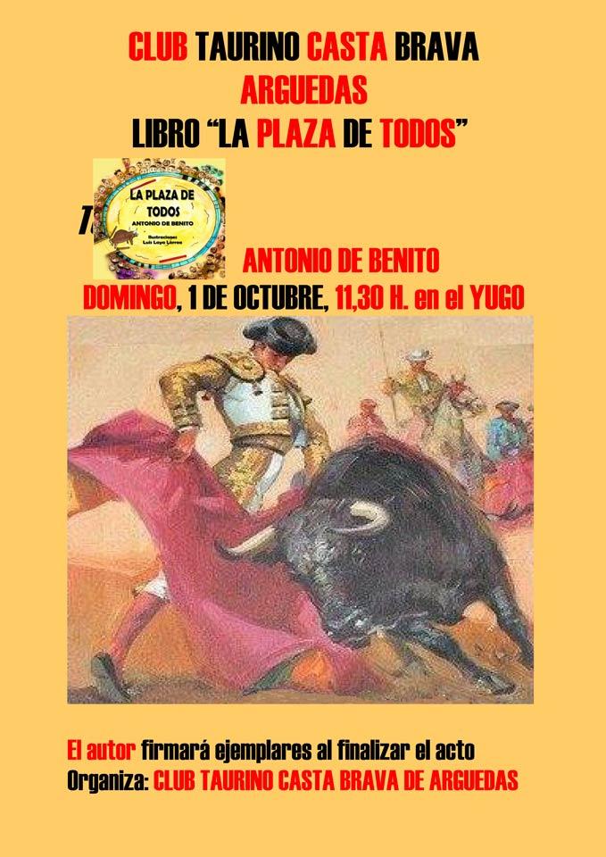 Cartel-Presentacion-Libro-Antonio-de-Benito