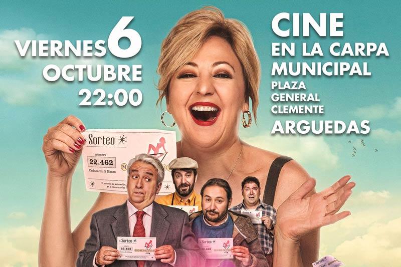 Cine-en-La-Carpa-Octubre-Villaviciosa-Destacada-2017