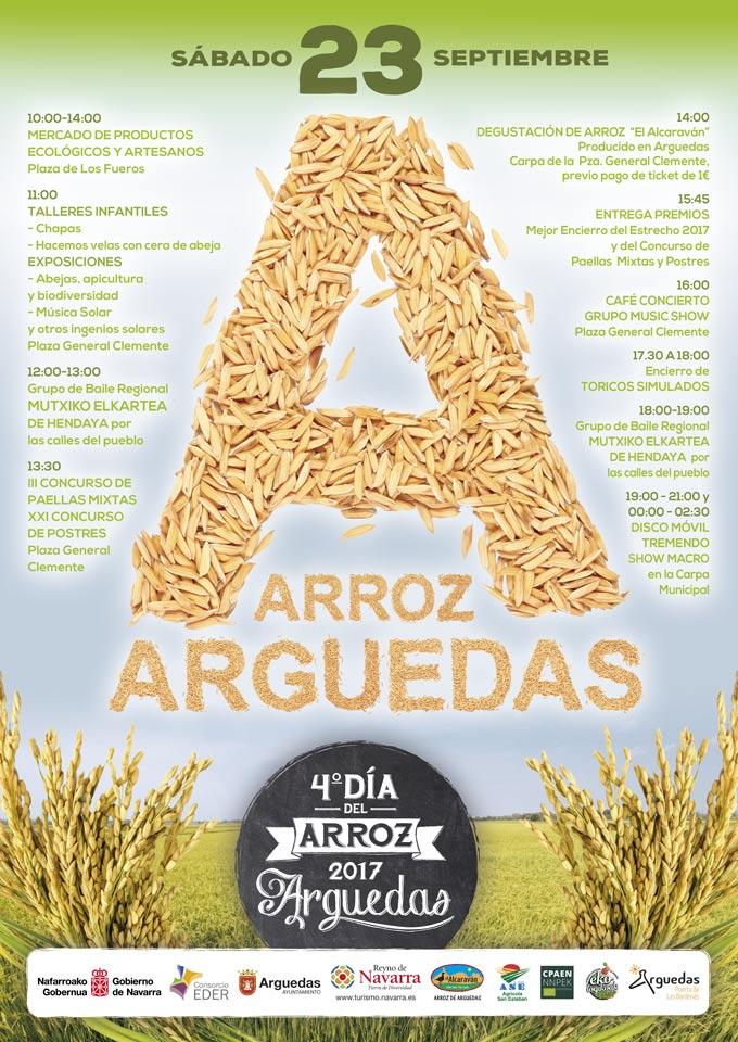 Dia-Arroz-Arguedas-Cartel-2017