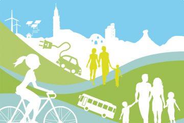 Dia-de-la-Movilidad-Sostenible-2017-Destacada