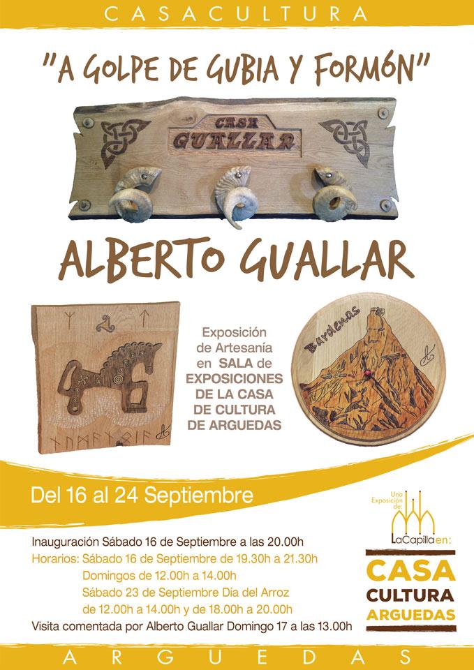 La-Capilla-Alberto-Guallar-Septiembre-2017