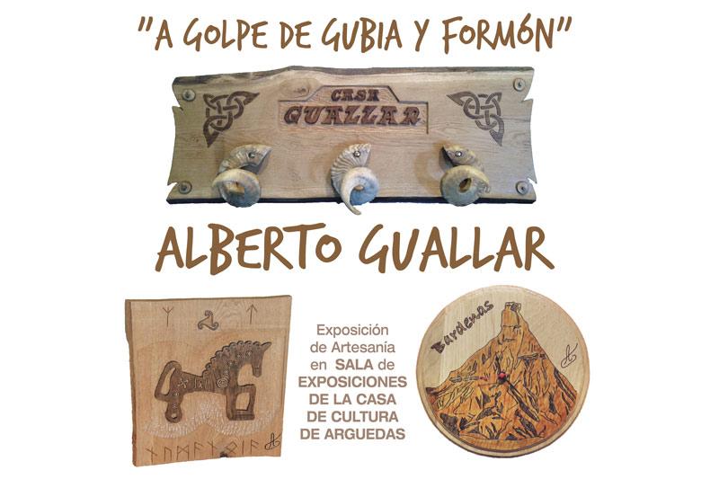 La-Capilla-Alberto-Guallar-Septiembre-Destacada-2017
