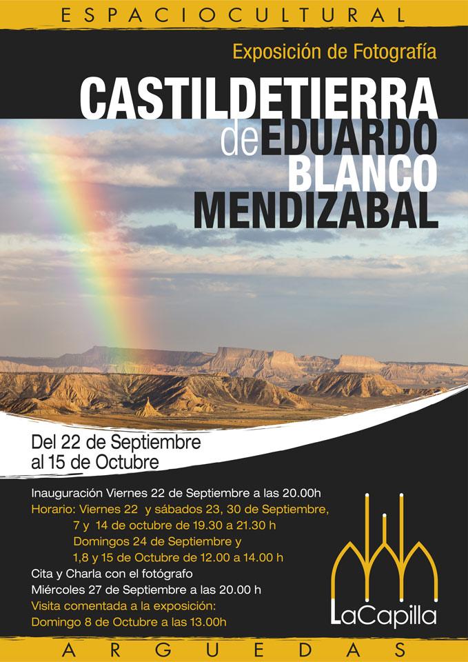 La-Capilla-Eduardo-Blanco-Septiembre-2017