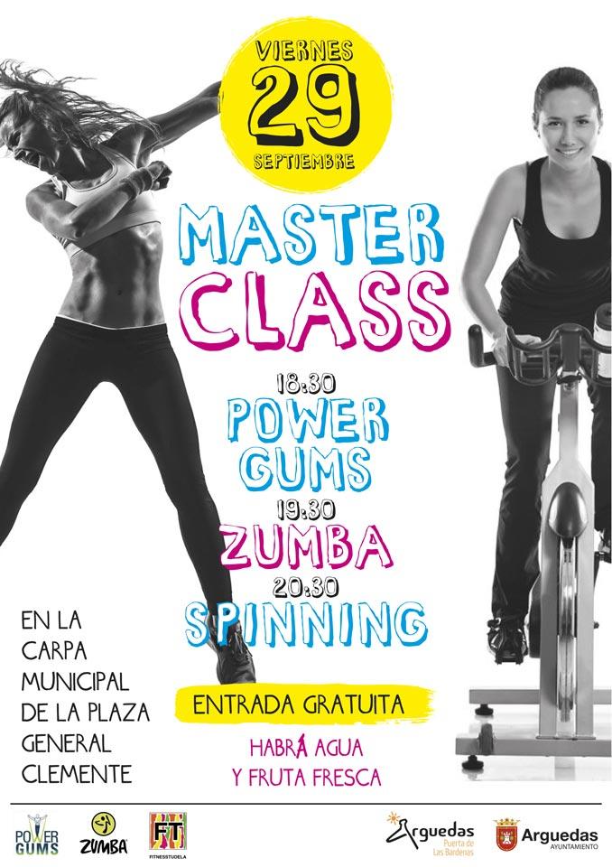 Master-Class-Arguedas-2017
