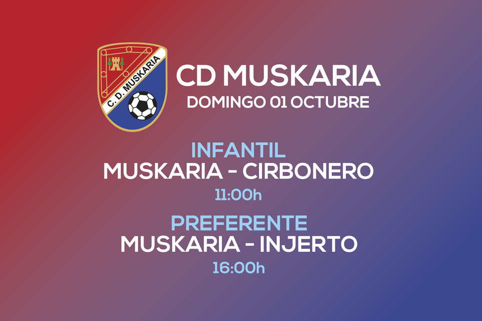 Muskaria-1-OCTUBRE-2017