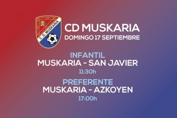 Muskaria-17-Septiembre-2017