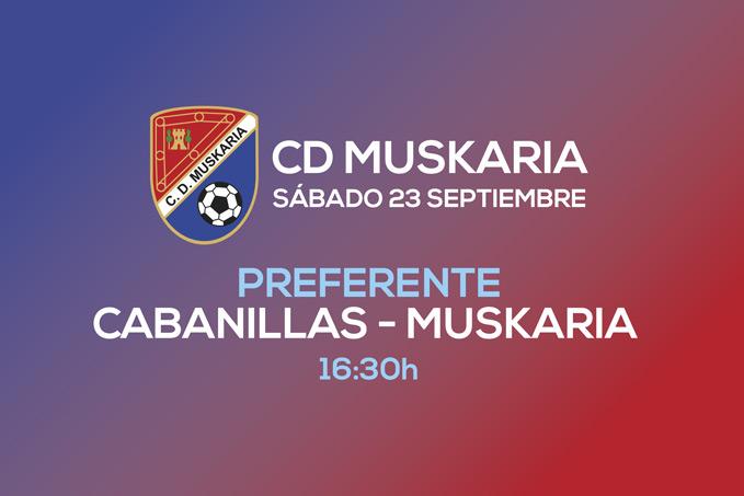 Muskaria-23-Septiembre-2017