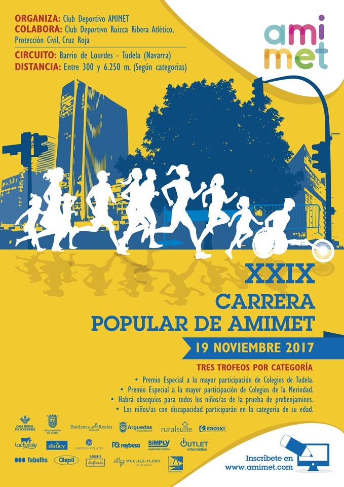 Carrera-Amimet-2017