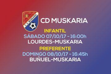 Muskaria-7-8-OCTUBRE-2017