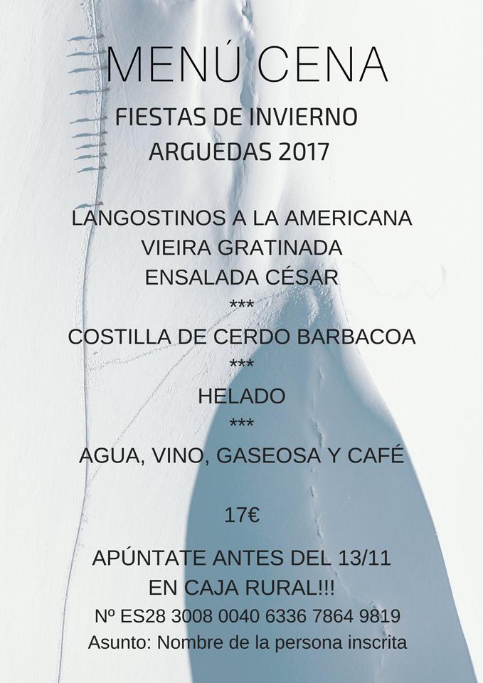 Fiestas-de-Invierno-(6)-2