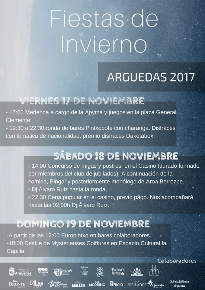 Fiestas-de-Invierno-(7)