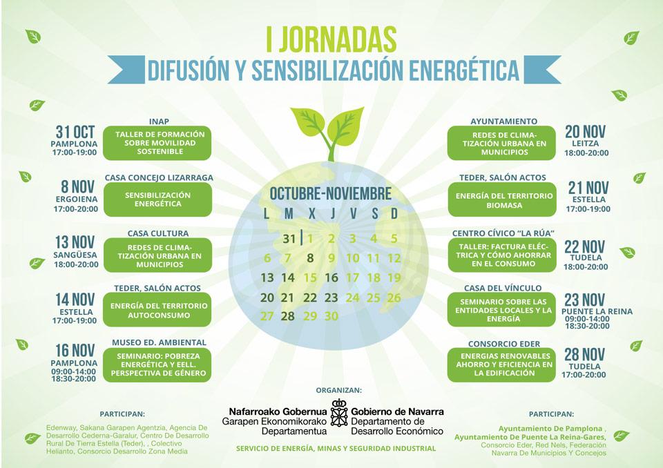 JORNADASSENSENERGESP-Baja