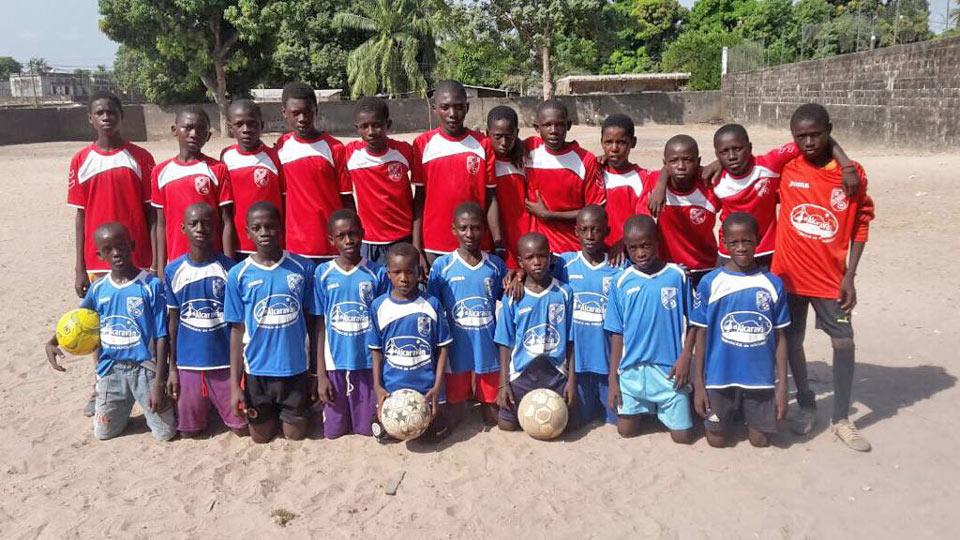 Muskaria-Senegal-2017-02