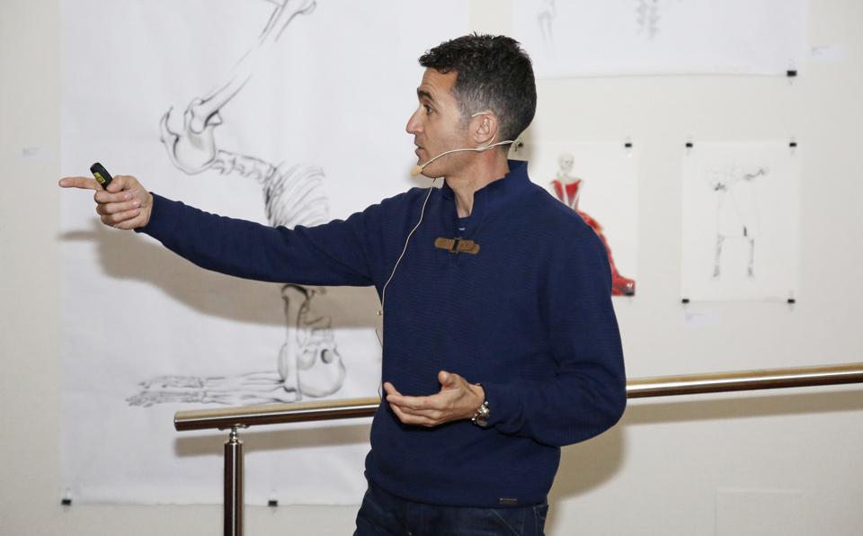 Alain-Sola-Arguedas-2017-2