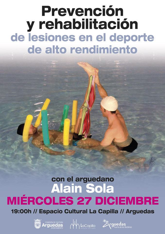 Alain-Sola-Cartel-2017