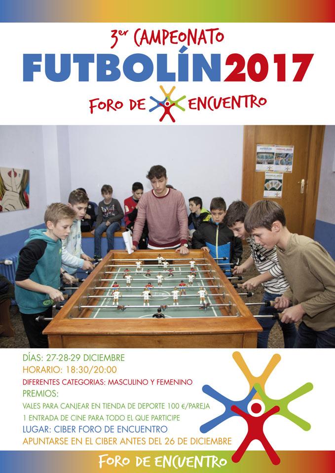 Foro-de-Encuentro-Navidad-2017-1