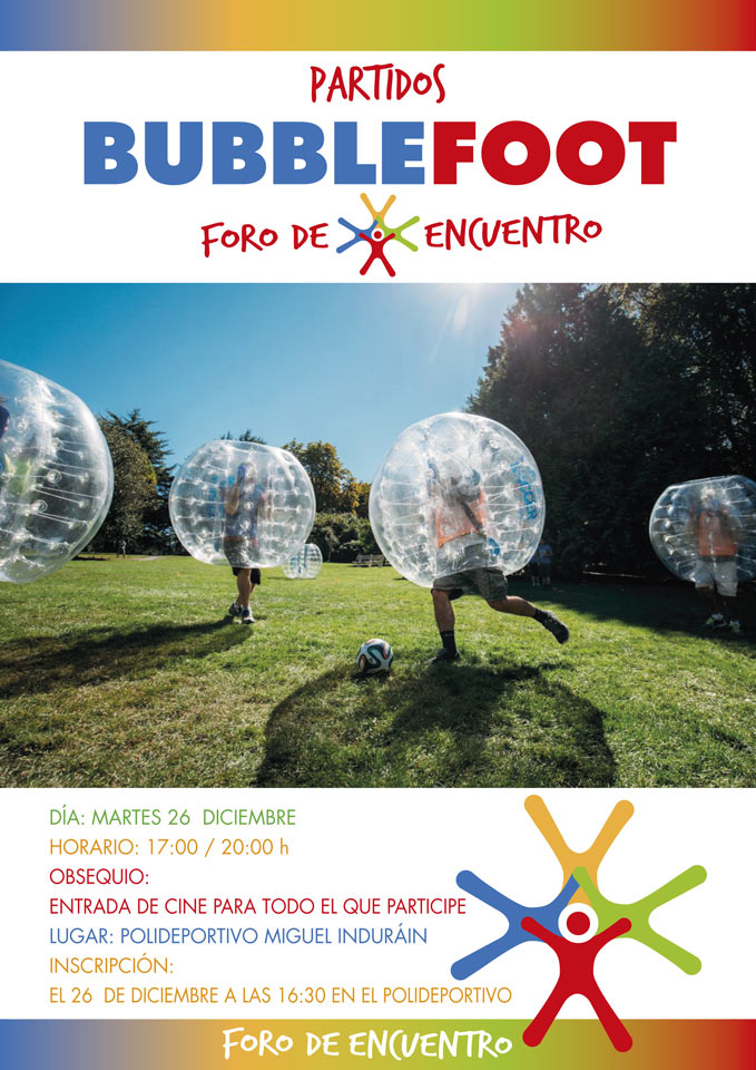 Foro-de-Encuentro-Navidad-2017-2