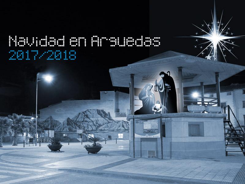 Navidad-Arguedas-Facebook-2017-4