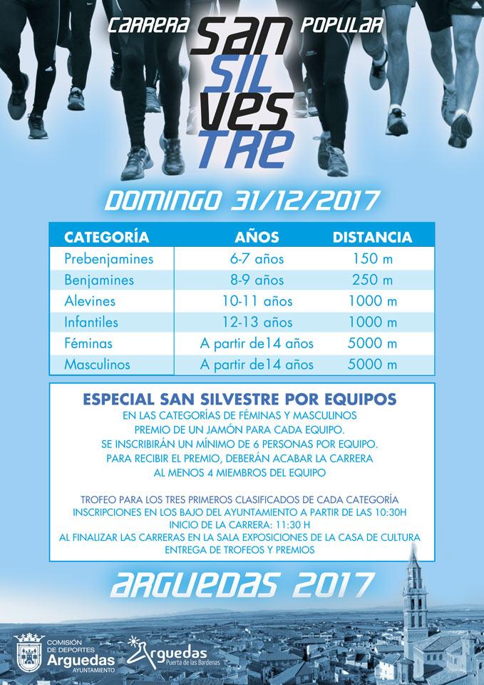 San-Silvestre-Arguedas-2017-2
