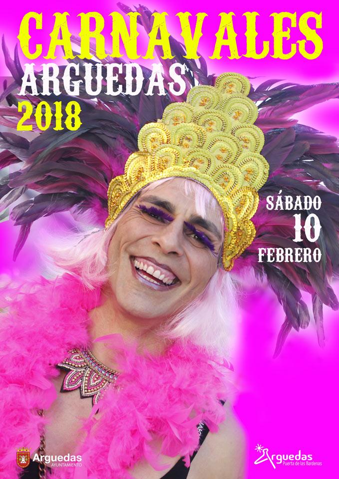 Carnaval-Arguedas-Cartel-2