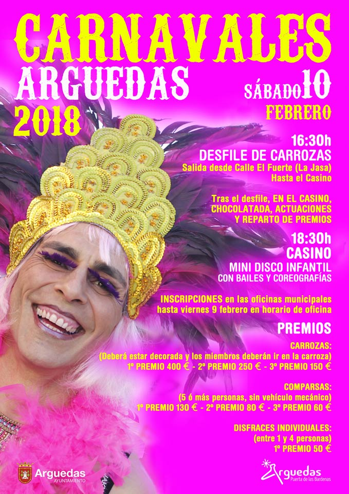 Carnaval-Arguedas-Cartel-Texto-2