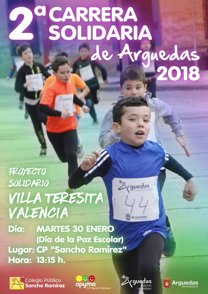 Carrera-Solidaria-Colegio-2018
