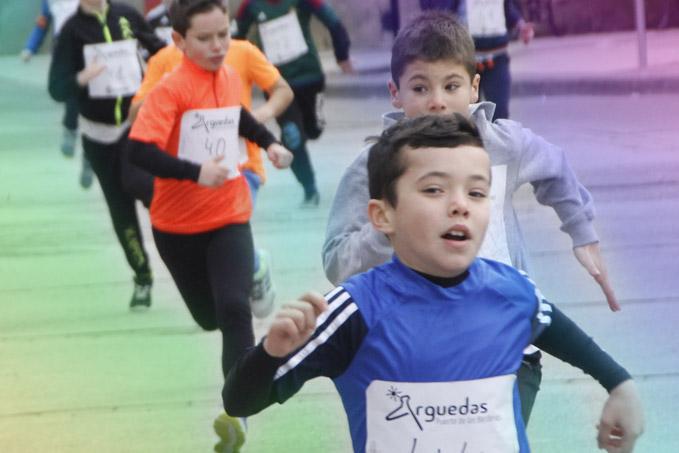 Carrera-Solidaria-Colegio-Destacada-2018