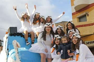Carnaval-Arguedas-2018-093-Desatcada