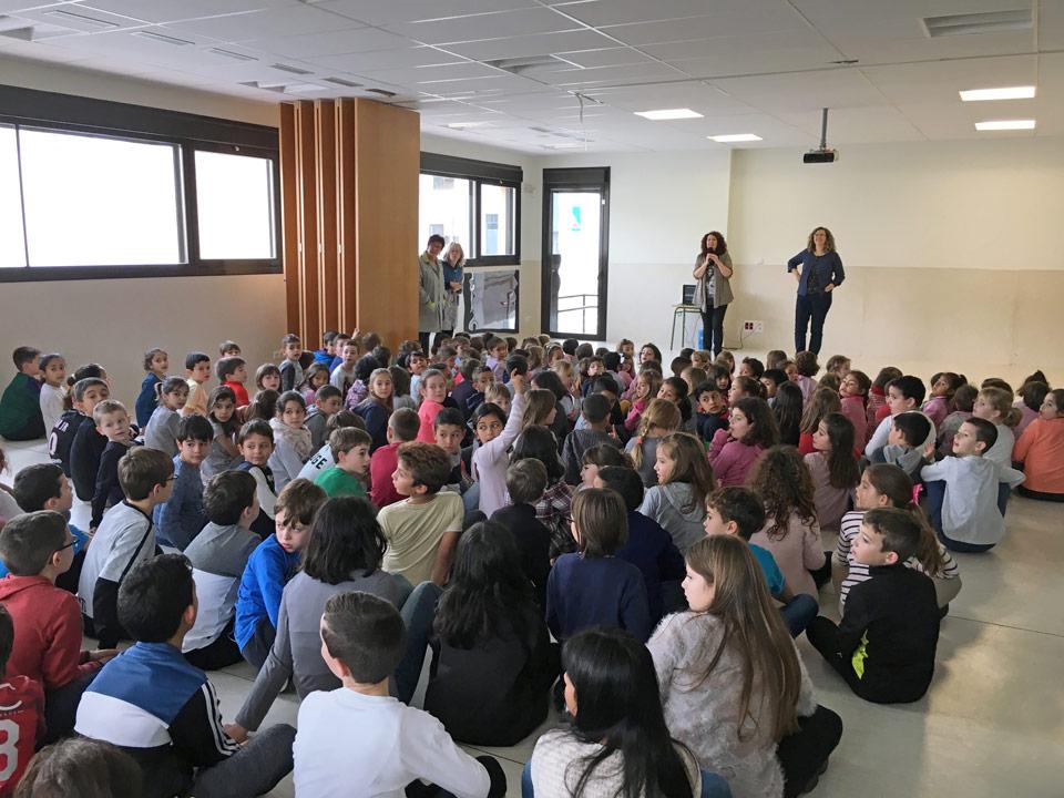 Entrega-Carrera-Solidaria-2018
