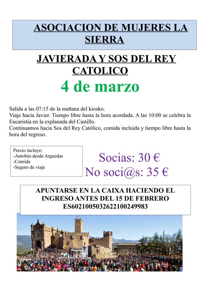 Javierada-La-Sierra-2018