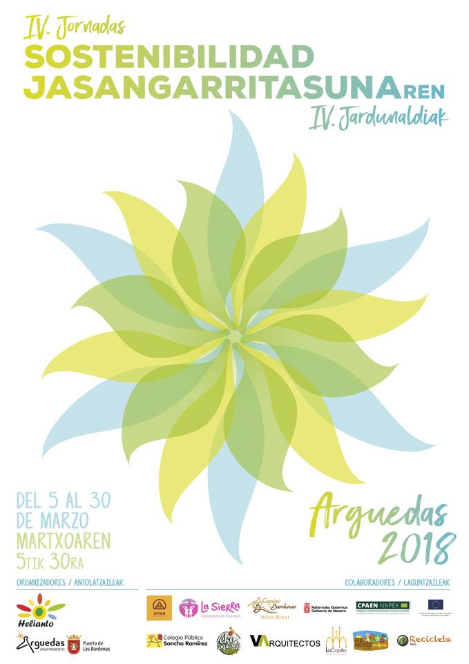 Sostenibilidad-Arguedas-2018-OK-2-1