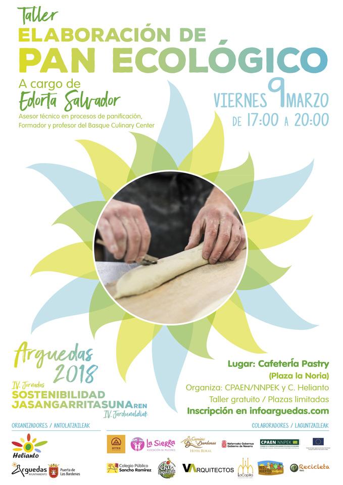 Sostenibilidad-Arguedas-2018-OK-2-3