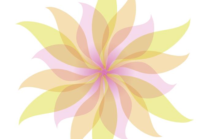 Sostenibilidad-Arguedas-2018-OK-Flor