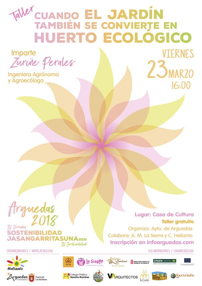 Sostenibilidad-Arguedas-2018-OK-Jardin-Ecologico