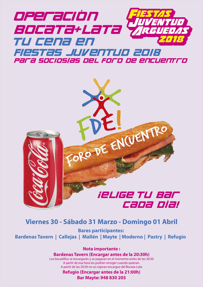 Bocata-Lata-Juventud-TRAZADO-2018