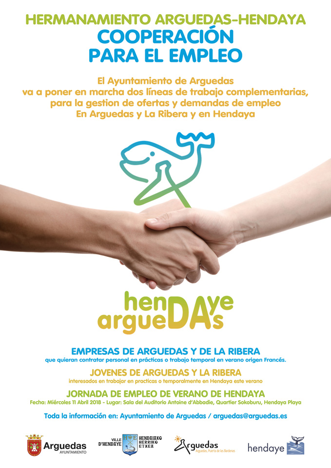 Cooperacion-para-el-empleo-Arguedas-y-Hendaya-A3-3