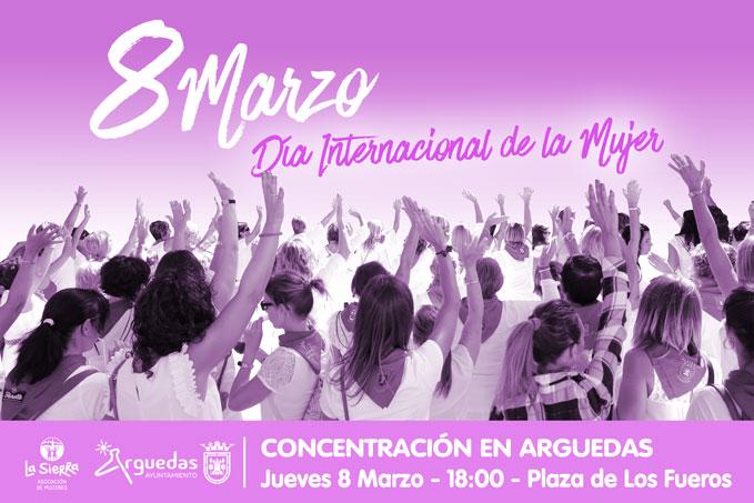 DIa-Mujer-Arguedas-2018