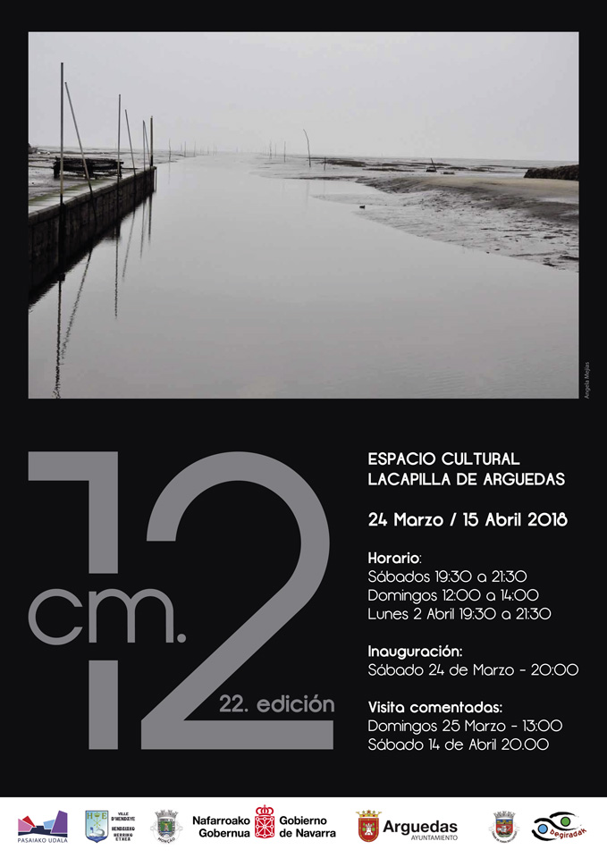 Expo-12-cm-2018-A3-2