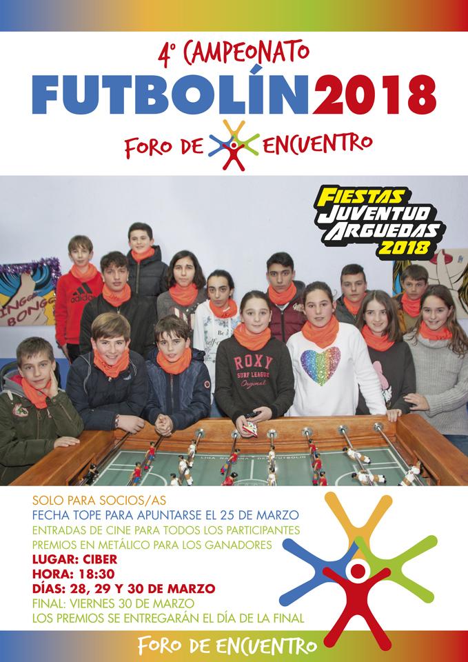Foro-de-Encuentro-Juventud-2018