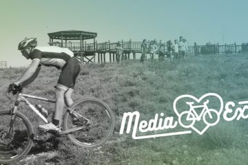 Media-Extreme-Arguedas-Slider-2017