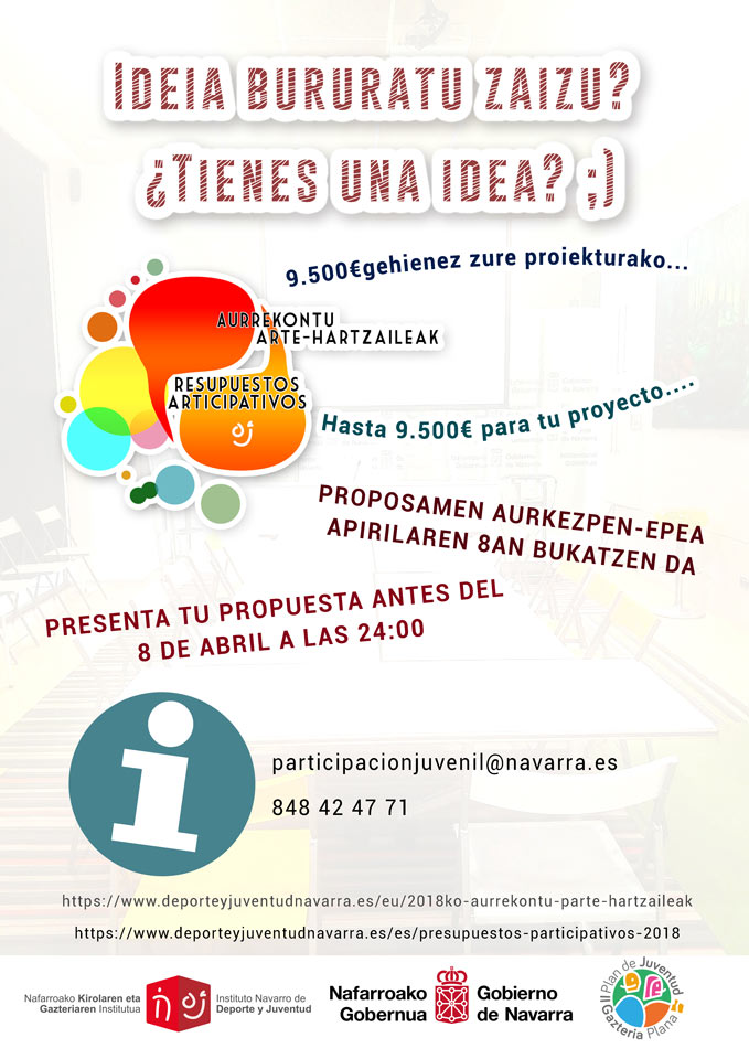 cartel-presupuestos-participativos-2018-(1)