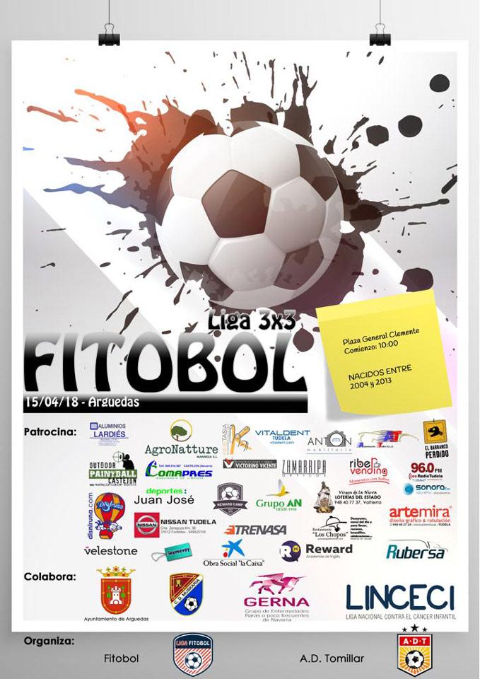 Fitobol-Cartel-2018