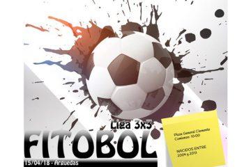 Fitobol-Destacada-2018