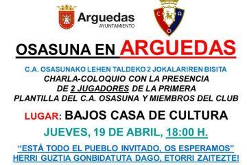 Osasuna-en-Arguedas-2018-1
